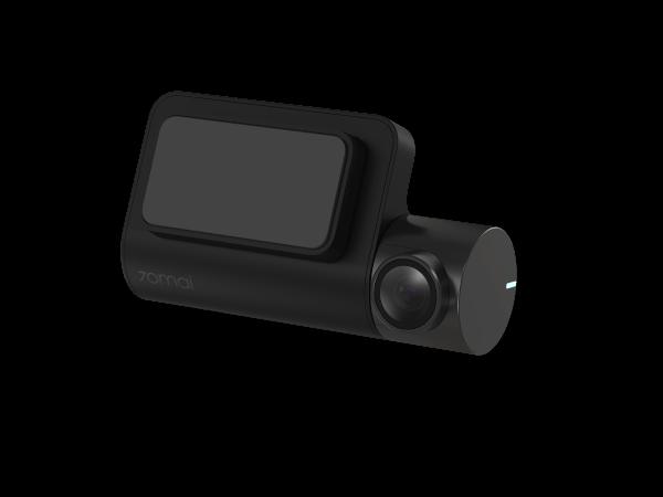 70mai Mini Dash Cam D05