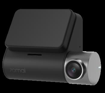 NOWOŚĆ! A500S Dash Cam Pro Plus+