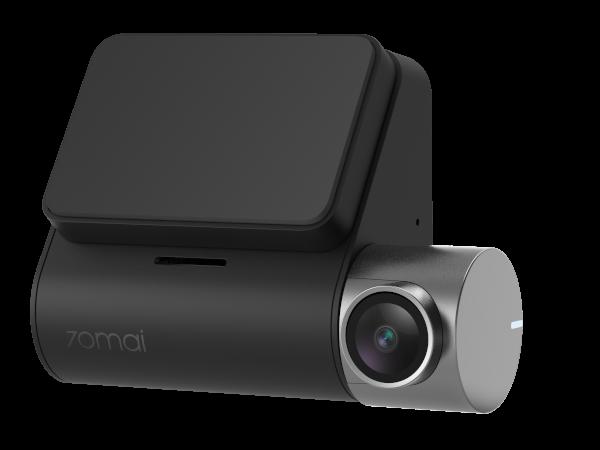 70mai A500 Dash Cam Pro Plus