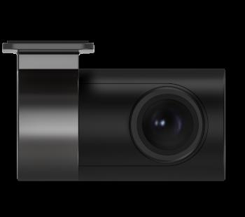 Rear Camera RC06