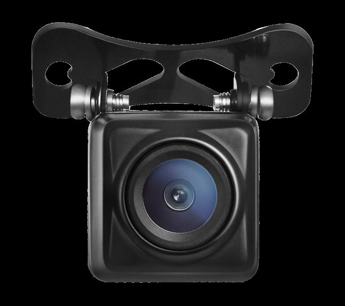 Night Vision Backup Camera RC05
