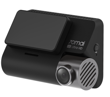 70mai A800S 4K Dash Cam