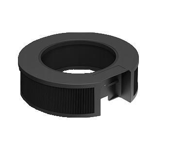 Filtr AC02-1 do oczyszczacza powietrza Air Purifier Pro