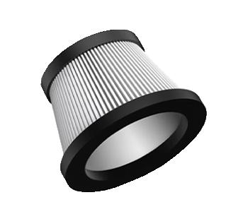 Filtr HEPA PV01-1 do odkurzacza Vaccum Cleaner