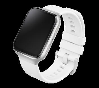 Saphir Watch Srebrny
