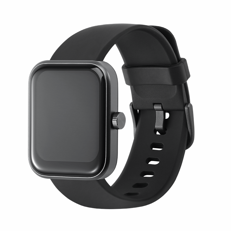 Smartwatch Maimo