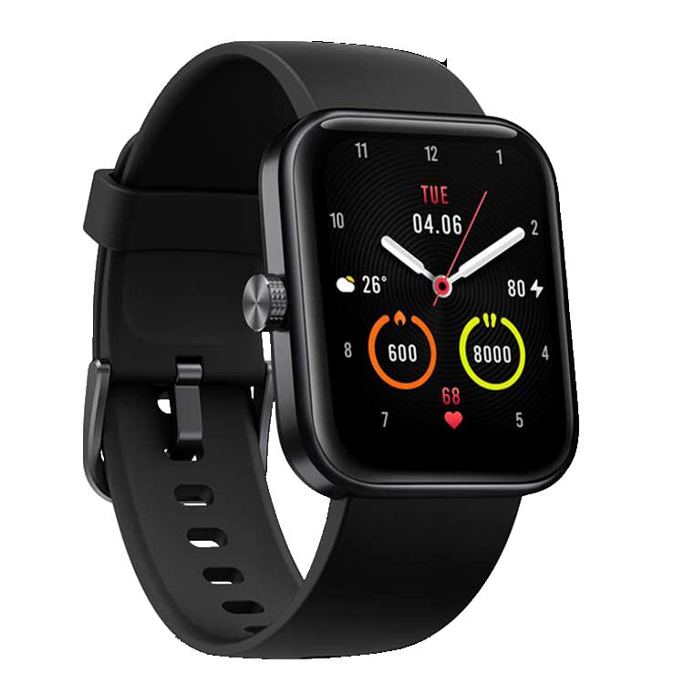 70mai Smartwatch Maimo